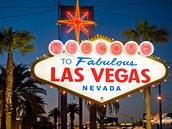CES Las Vegas 2014