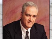 Boaz Ganor je zakladatelem a výkonným ředitelem Mezinárodního...