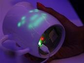 Chytrá zařízení, jako například tento hrneček, čeká souboj formátů