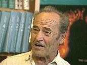Doc. RNDr. Josip Kleczek, DrSc., (22. února 1923 - 5. ledna 2014)