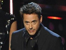 People's Choice Awards 2014 (Robert Downey Jr.)