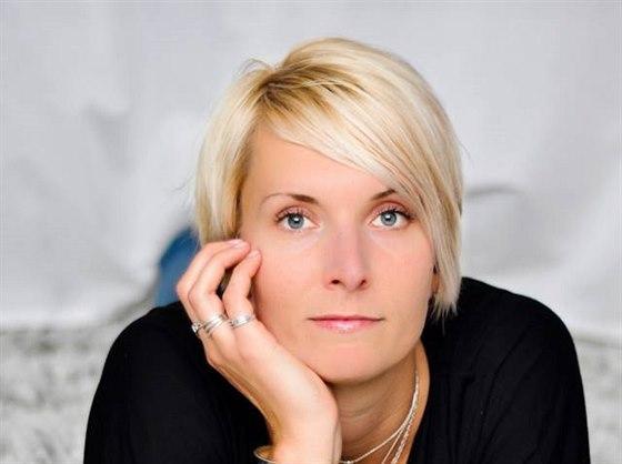 Zuzana Schwarzmaierová - adidas Women's Challenge