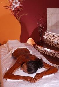 WELLNESS HOTEL FRYMBURK -  To pravé místo pro Vaši zimní dovolenou