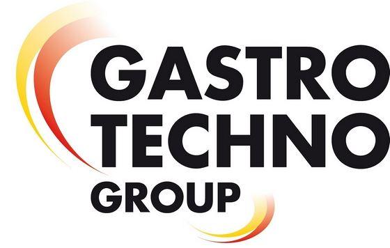 Gastrotechno Group: kvalitní nářezové a masozpracující stroje