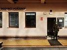 Armáda po 83 letech opustila k 31. prosinci 2013 kasárna v Rakovníku. Co bude s...