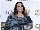 Melissa McCarthy (16. ledna 2014)