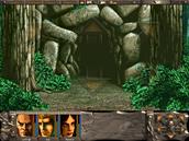 Brány Skeldalu (iOS)