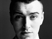 V�t�zem ankety BBC Sound of 2014 se stal britsk� zp�v�k Sam Smith.