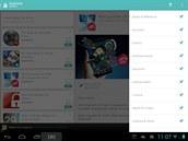 Díky AppDeals nepromeškáte slevy na zajímavé aplikace a hry vobchodě Google...