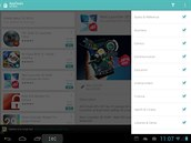 D�ky AppDeals neprome�k�te slevy na zaj�mav� aplikace a hry v�obchod� Google...