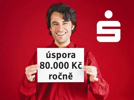 Jak na poplatky za platby v EUR