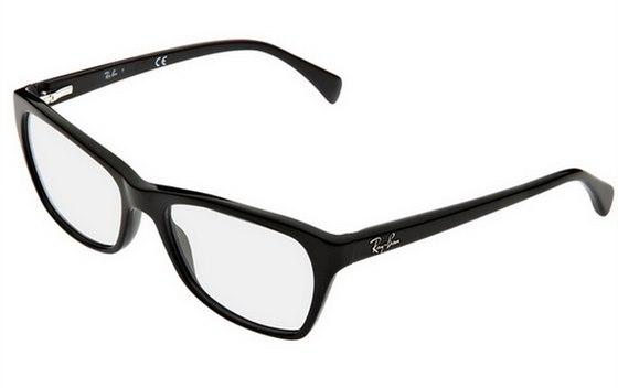 """Víte, jaké dioptrické brýle se dnes """"nosí"""" a kde koupit ty opravdu stylové?"""