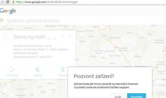 Google.com/android
