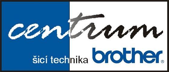 Digitální tiskárny Brother GT3  nejen pro potisk triček