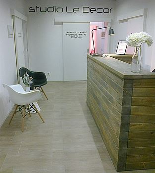 Jedinečný salon krásy nově otevřen v Plzni!