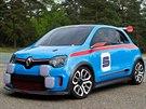 Nov� Renault M�gane