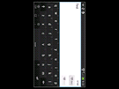 Uživatelské prostředí HTC Desire 500