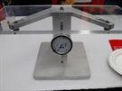 Pracovní deska musí být z tiskárny jednoduše vyjímatelná a přitom zachovávat...