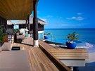 Šmejc resort koupil loni za několik miliard Kč poté, co jej téměř 12 miliardami