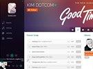 Baboom: album GoodTimes
