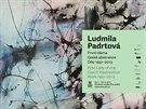Olomoucké Muzeum umění otevřelo novou výstavu malířky Ludmily Padrtové, která...