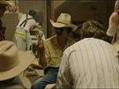 Ukázka z filmu Klub poslední naděje