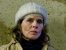 Jana Krasuová ve filmu Krásno