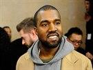 Kanye West (20. ledna 2014)