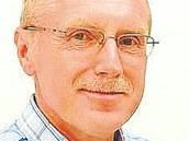 Poslanec za hnutí ANO Rostislav Vyzula