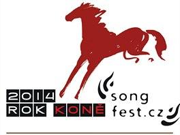 songfest.cz