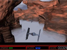 Rebel Assault 2