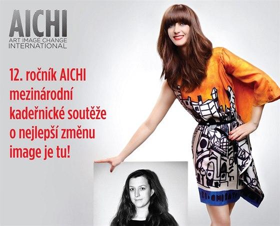 Přihlaste se do 12. ročníku mezinárodní kadeřnické soutěže AICHI 2014, která...