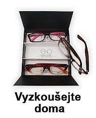 Víte, jaké dioptrické brýle se nosí a kde koupit ty opravdu stylové?