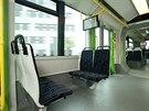 Škoda Transportation získá za tramvaje téměř dvě miliardy korun.