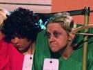 20 let televize Nova - Čundrcountryshow