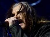 Dream Theater,  Praha, 29. 1. 2014