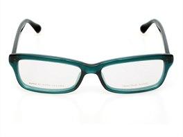 Brýlové obruby MarcJacobs