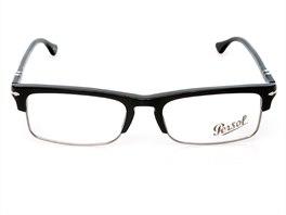 Brýlové obruby Persol