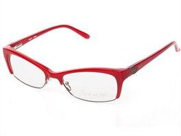 Brýlové obruby Sensaya