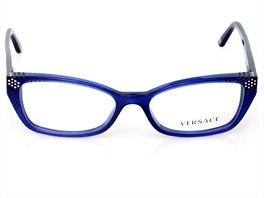 Brýlové obruby Versace