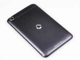 Pohled na Vodafone Smart Tab III 7