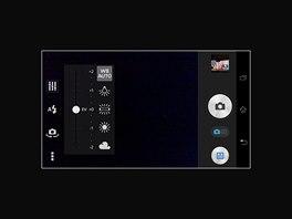 Displej Sony Xperia Z1 Compact