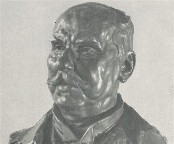 Obr 05 - Hans Gross