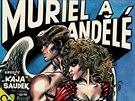 Muriel a and�l� (ob�lka)