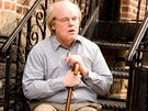 Philip Seymour Hoffman ve filmu Synecdoche, New York
