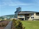 Dům stál více než 30 milionů liber.