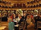 Ples v Ope�e (Praha, 8. �nora 2014)