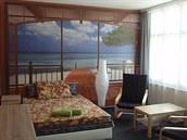 HOSTELY PRAHA nabízejí kvalitní a levné ubytování