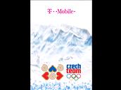 Mobilní aplikace ZOH 2014