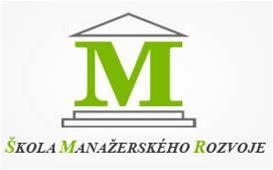 Víte, že v Ostravě máme první výcvik v Integrativním koučinku v České republice?